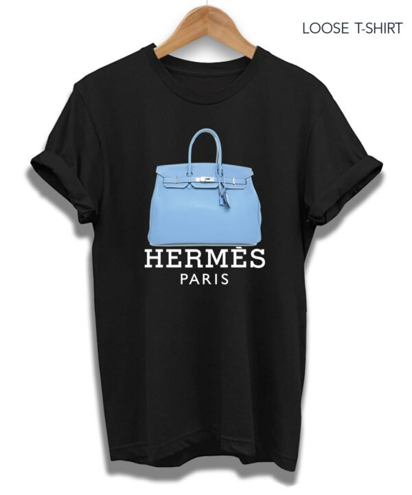 blue-hermes-bag-t-shirt